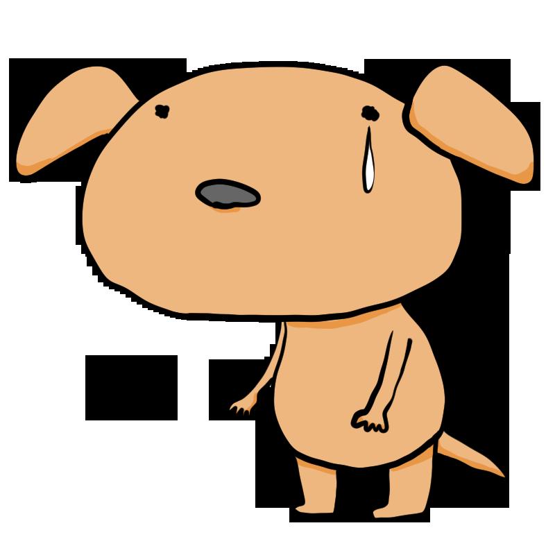 「悲しい」の画像検索結果