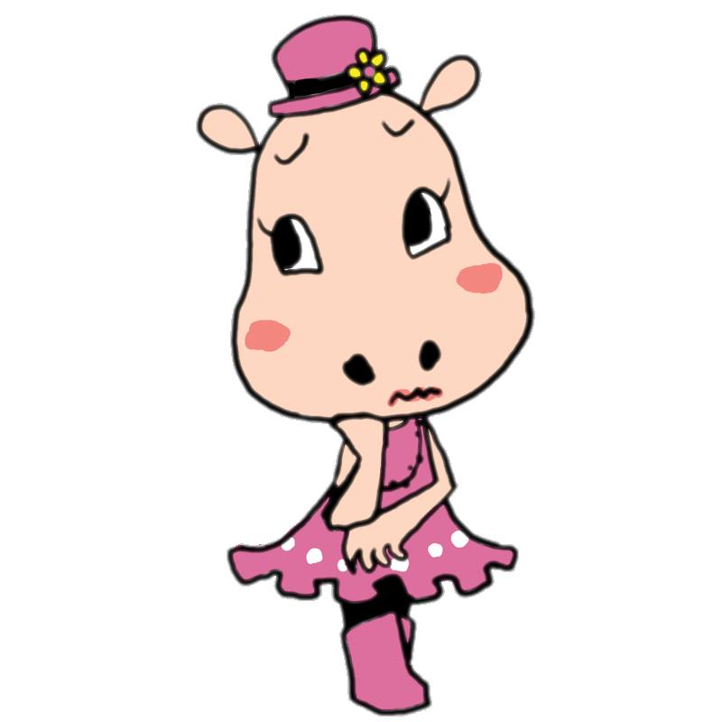 ピンクのワンピース・ブーツ ... : 教材 動画 : すべての講義